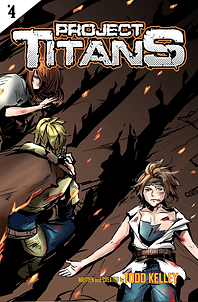 Cover #4.png