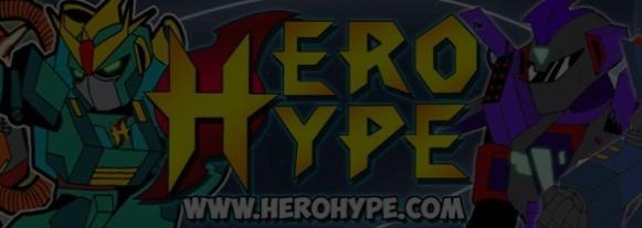 Hero%2520Hype_edited_edited.jpg