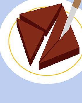 Brownie Bits.png