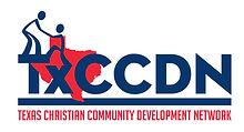 15422 TXCCDN Logo-01.jpg