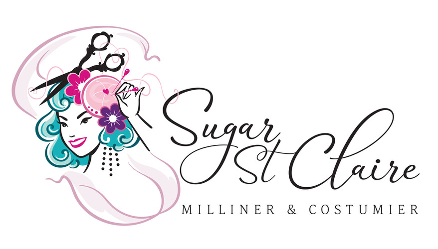 Sugar St Claire Milliner and Costumier