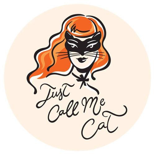 Just Call Me Cat