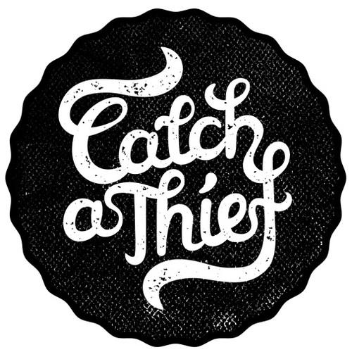 Catch A Thief Sunglasses