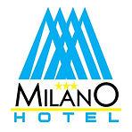 Hotel Milano 2.jpg