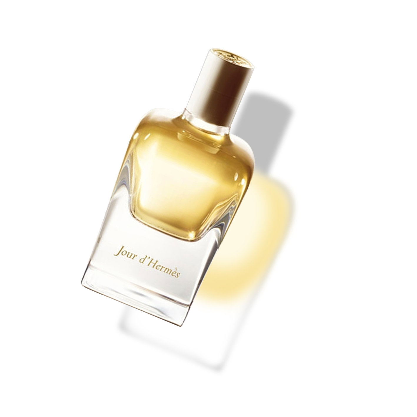 fe2e65a18 Jour D'Hermes is a floral fragrance released in 2013 for the woman who  finds the joy in life and wants to share it with others.