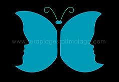 terapias malaga | psicoterapia malaga