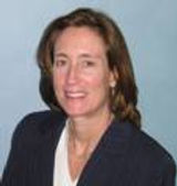 Pamela Garrett, President of Garrett Consulting Group Inc