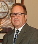 Billy Garrett, Senior Consultant Garrett Consulting Group