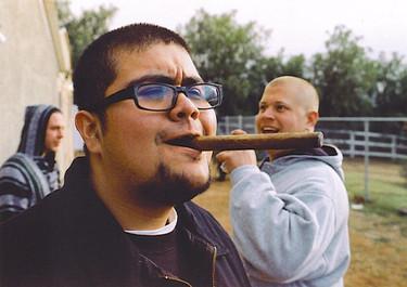 reek cigar.jpg