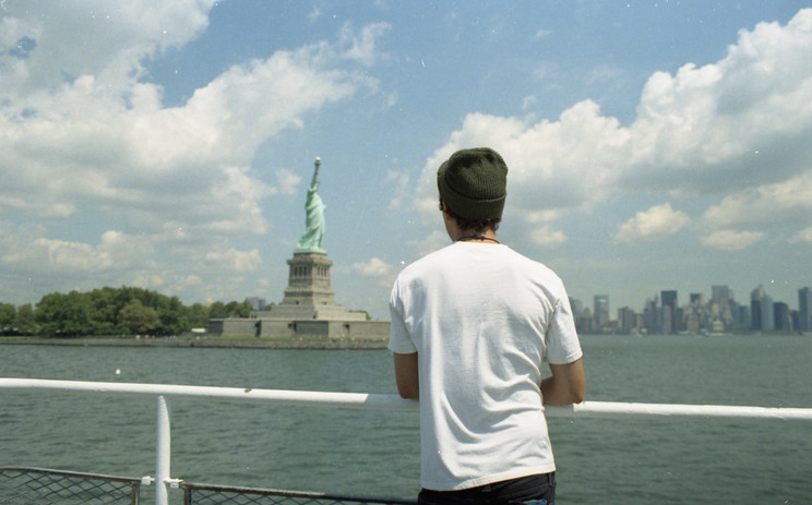 NYC (16).jpg