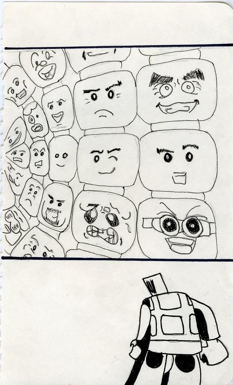 LEGO SERIES202.jpg