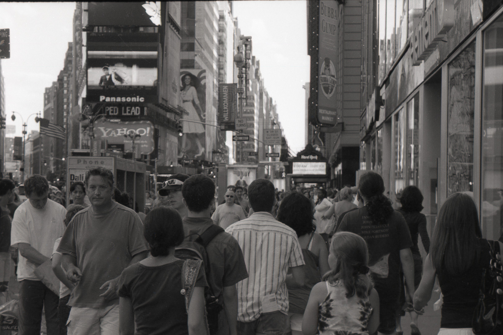 NYC (9).jpg