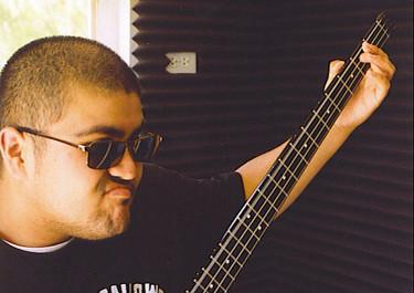 reek bass.jpg