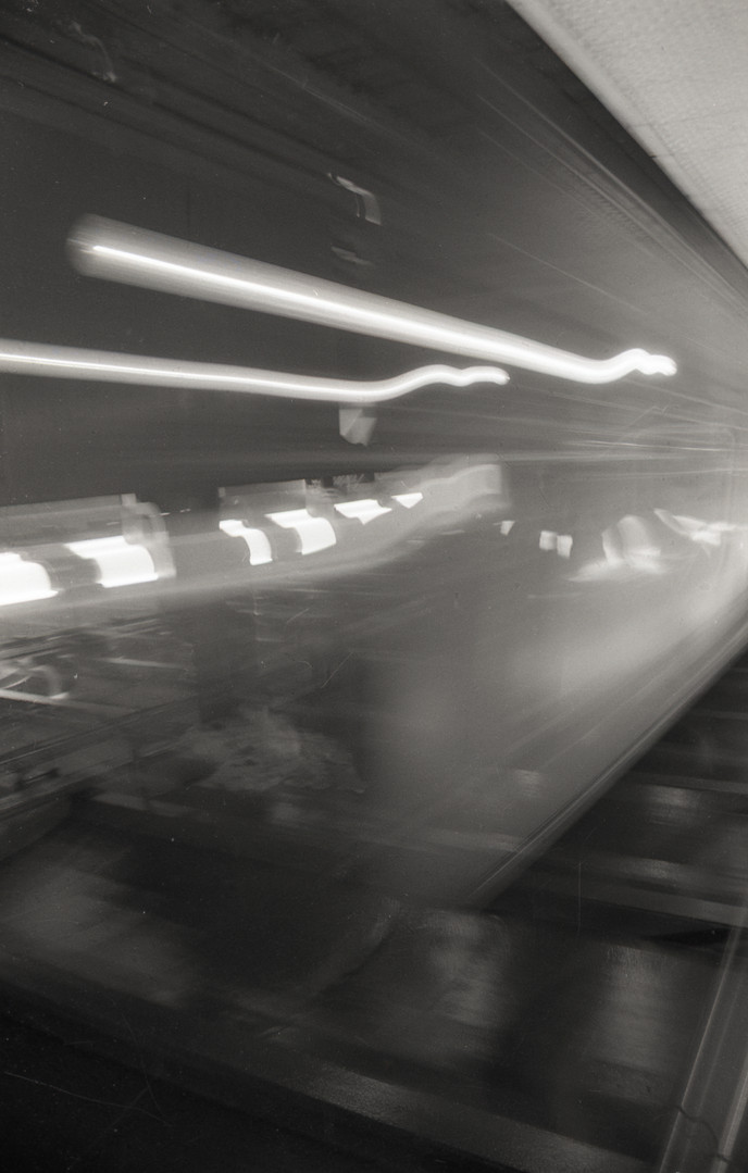 NYC (2).jpg