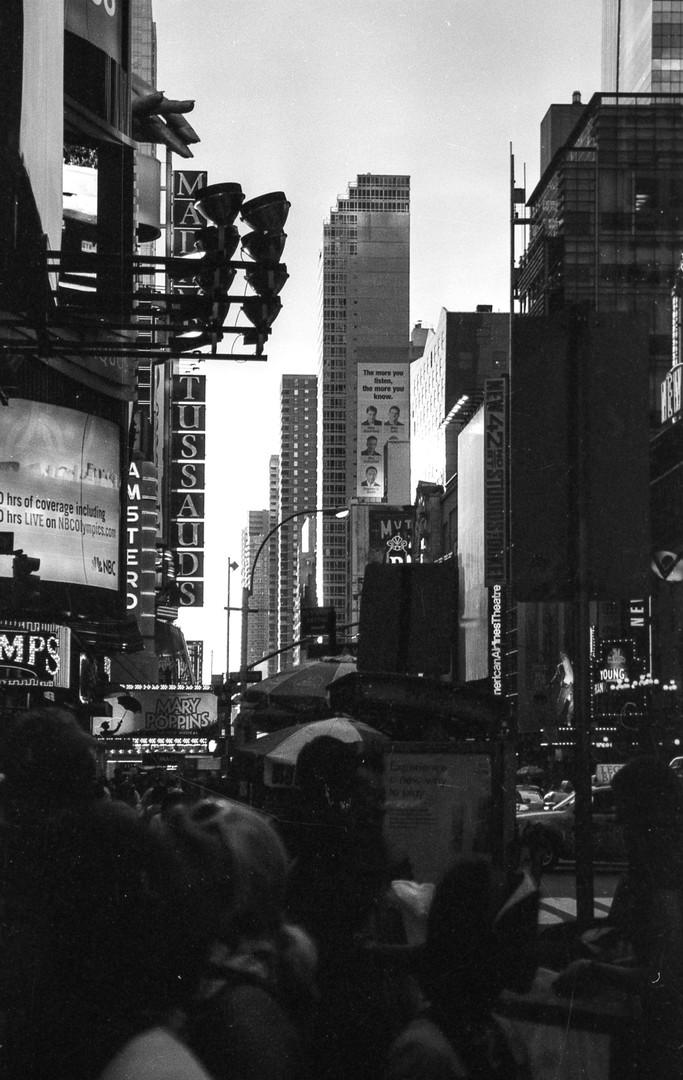 NYC (1).jpg