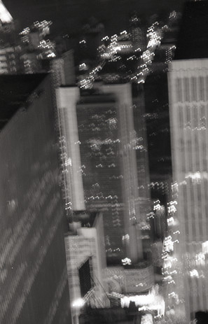 NYC (5).jpg