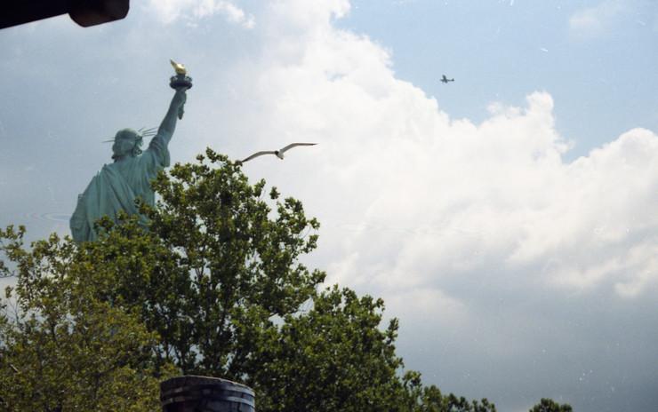 NYC (17).jpg