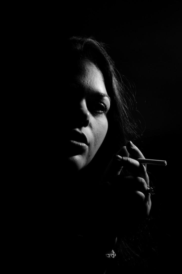 Chy Noir (2).JPG