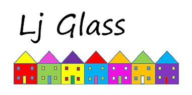 LJ GLASS LOGO 700px.png