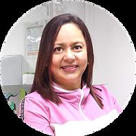 Dr-Elisa-Abreu_edited.png