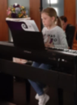 recital sophie.jpg