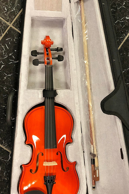Koda 1/2 violin