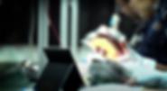 スクリーンショット 2020-05-28 16.30.57.png