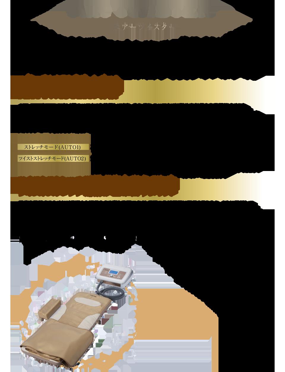 air-professor-triple-system01.png