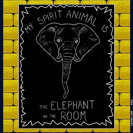 wall_spirit_animal_elephant.JPG