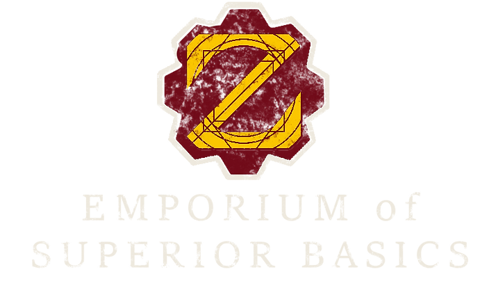 z_emporium.png