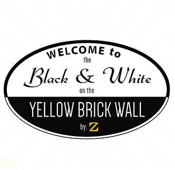 black_and_white_yellowwall.png