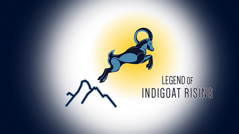 indigoat_rising_legend2.png