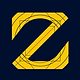 logo_NO_geo.png