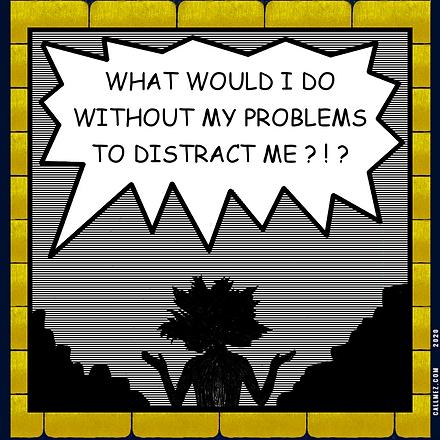 wall_distract.png