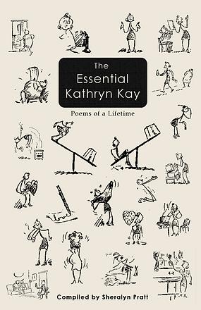 Essential_kk_cover.png