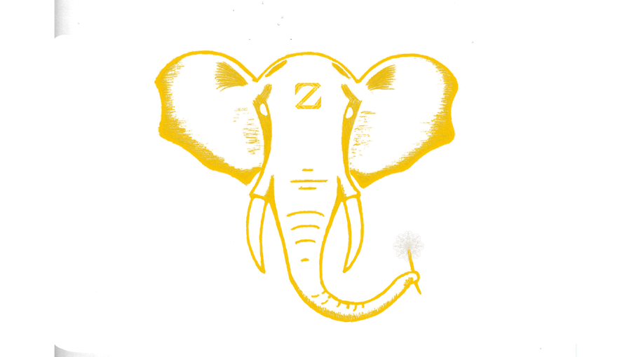 elephant_flower.png