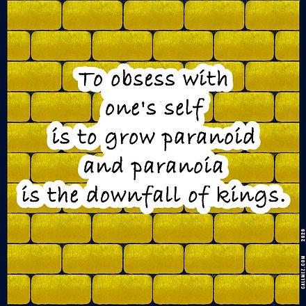 wall_paranoia_selfobsess.JPG