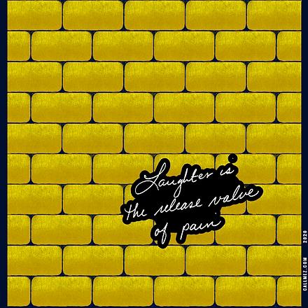wall_laughteris.png