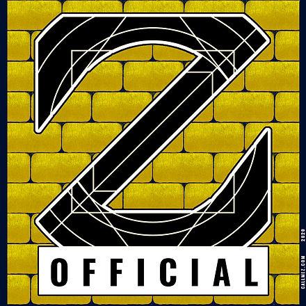 wall_z_official.jpg