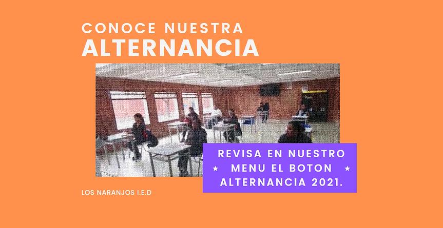 Alternancia 2021.png