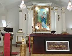Iglesia.png