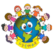 Logo Tiemar.png