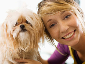 The Ultimate Katy Pet Grooming and Boarding Guide