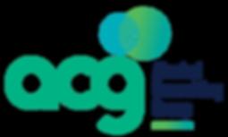 Logo_Landscape_Blue-01.png