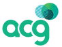 Logo_Landscape_x2notype.png