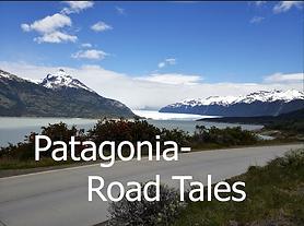 PatagoniaPix- Small.png