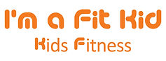 im-a-fit-kid-logo.jpg