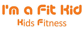 im-a-fit-kid-logo.jpg