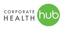 Corporate Health Hub Logo.jpg