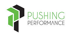 PP-Logo-Green-&-Black-Horizontal.jpg